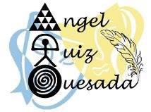 El Rinconcito de Mis Cositas Logo